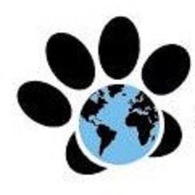 World of Animals Inc.