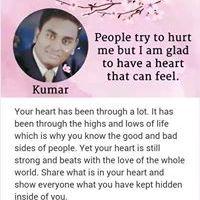 Kumar Nanaware