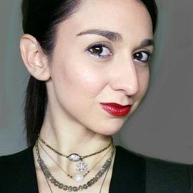 Anastasaki Dri