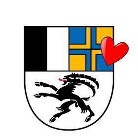 Graubünden Online