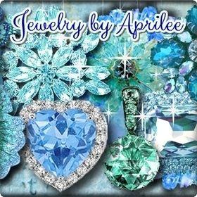JewelryByAprilee