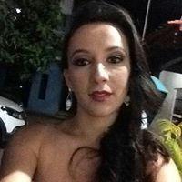 Lillian Silva