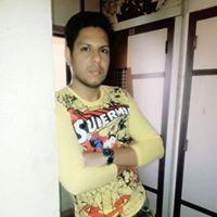 Shailesh Bhojak