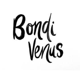 BONDI VENUS