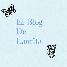 Laura Pérez González