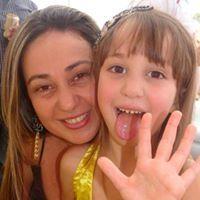 Rosane de Carvalho