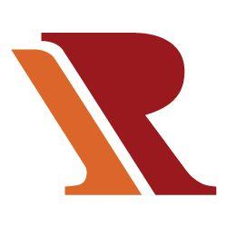 Resin Bound Specialists Ltd