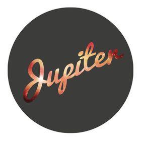 Jupiter Visual Communications Ltd