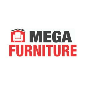 Mega Furniture Texas