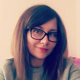Martyna Bajurska