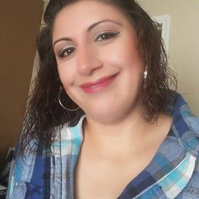 Rosy Amezcua