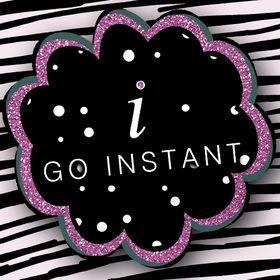 i Go Instant