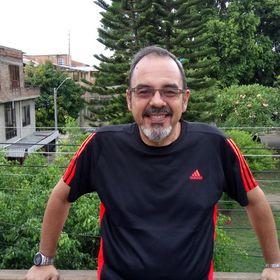 Jahir Hurtado Lozano