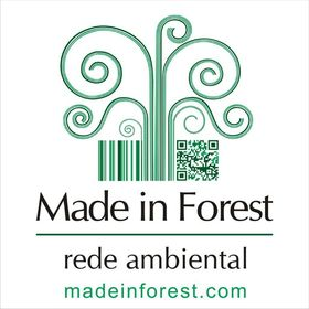 Made in Forest - Sustainable Economy