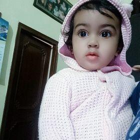 Jaswinder Kaur