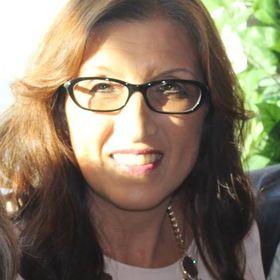 Yoko King
