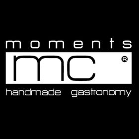 mc moments