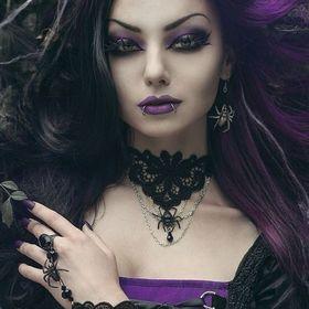 Lilith DarkQueen