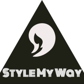 style-my-way-llc.myshopify.com