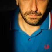 Dimitris Andritsos
