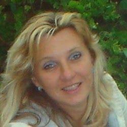 Agata Gibas