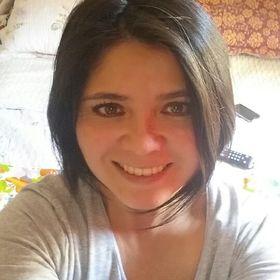 Claudia Andrea Vaskez Romero
