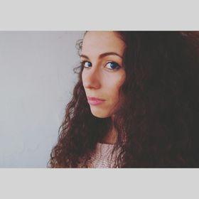 Natali Kirilova