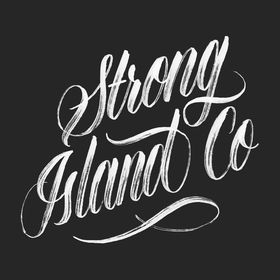 Strong Island Co