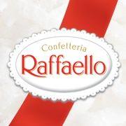 Raffaello Pillanatok