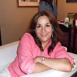 Patricia Ester Robledo Araya
