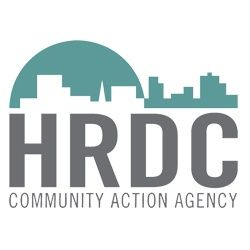 HRDC District 7 Community Action Agency