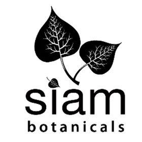 Siam Botanicals ZA
