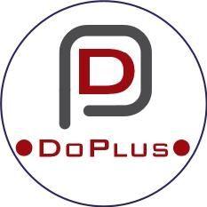 DoPlus