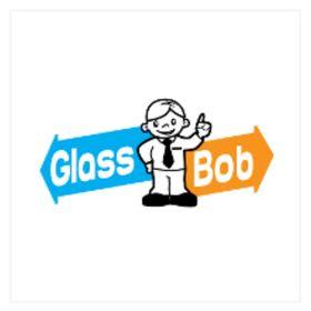 Glass Bob | UK Council Housing & Housing Association Exchange