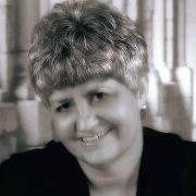 Karen Zeigler