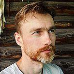 Yuri Wolkovich