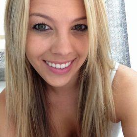 Haley Dreyer