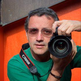 Aurel Virlan Photography