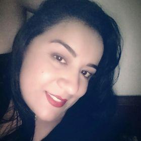 Jeimy Paola Tellez Silva