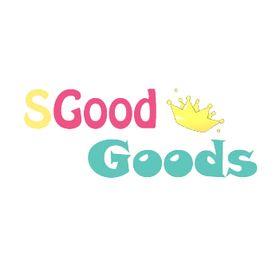 SGoodGoods