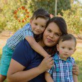 CPLC Parenting Arizona