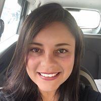 Keila Andrade