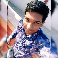 Manish Allhar