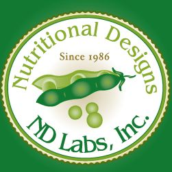 Nutritional Designs Inc