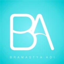 Bramastya Adi