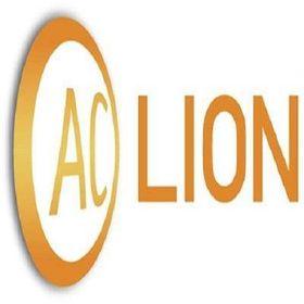 AC Lion