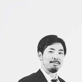 Hideaki Kawato