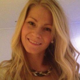 Cassandra Zimmermann