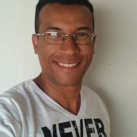 Washington Moraes