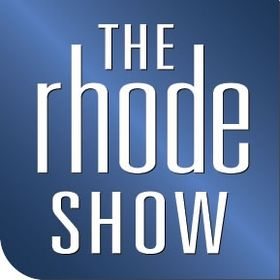 The Rhode Show on WPRI 12